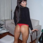 Aleksandra, 26, Beograd