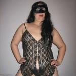 Dama, 51, Vršac