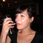 Snezana, 28, Kragujevac