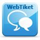 webtiket-logo