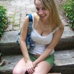 Alma, 25, Sarajevo