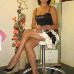 Brankica, 37, Zenica