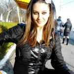 Brigita, 29, Rijeka