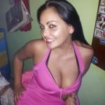 Ivancica, 27, Šibenik