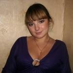 Наталија, 22, Тетово