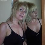Павлина, 54, Неготино