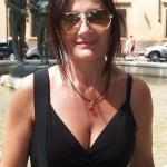 Roberta, 55, Zagreb