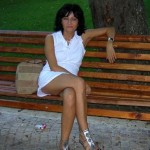Васка, 45, Прилеп