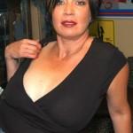 Branka, 51, Višegrad