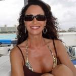 Jela, 53, Herceg Novi