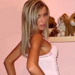 Mirjana, 27, Prijedor