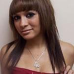 Sanja, 22, Beograd