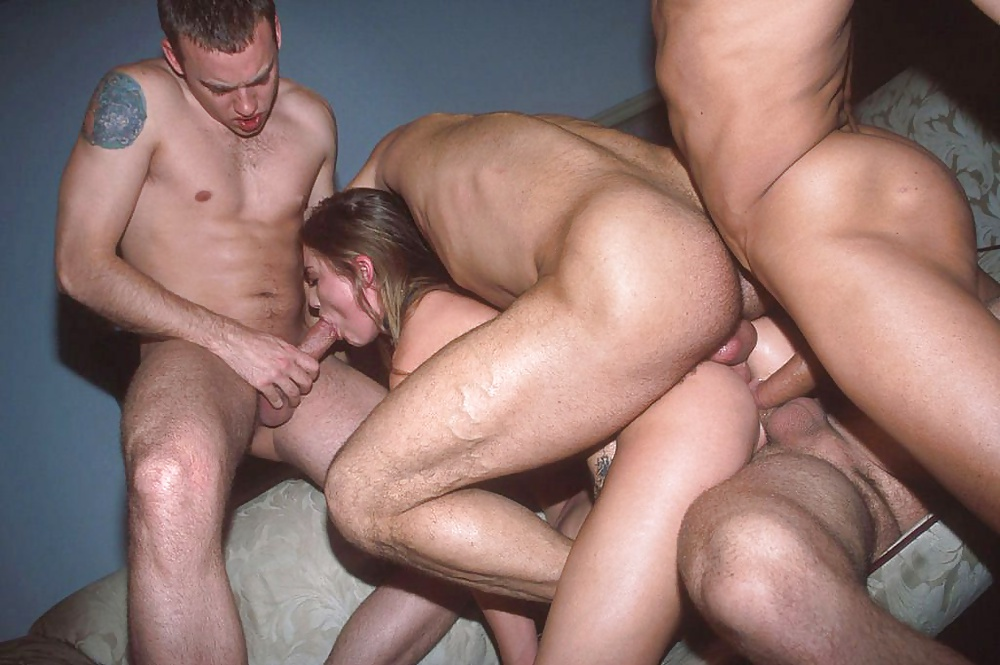 Fucking Sex triple penetration gostosa... need amazing