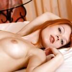 9 najboljih poza za jutarnji seks