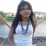 Darija, 18, Senj
