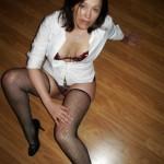 Анета, 37, Прилеп