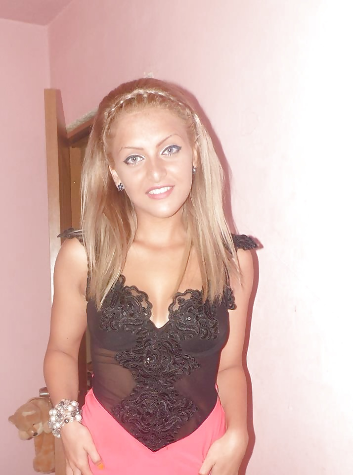 Hajra, 21, ZenicaUpoznavanje.org   Upoznavanje.org