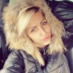 Armina, 28, Bijeljina