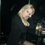 Ivanka, 22, Beograd