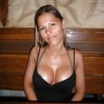 Mara, 34, Kotor