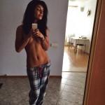 Елена, 20, Прилеп