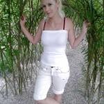 Nadina, 20, Bijeljina