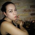 Miljana, 34, Mladenovac
