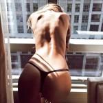 5 nacina da imate zabavniji sex
