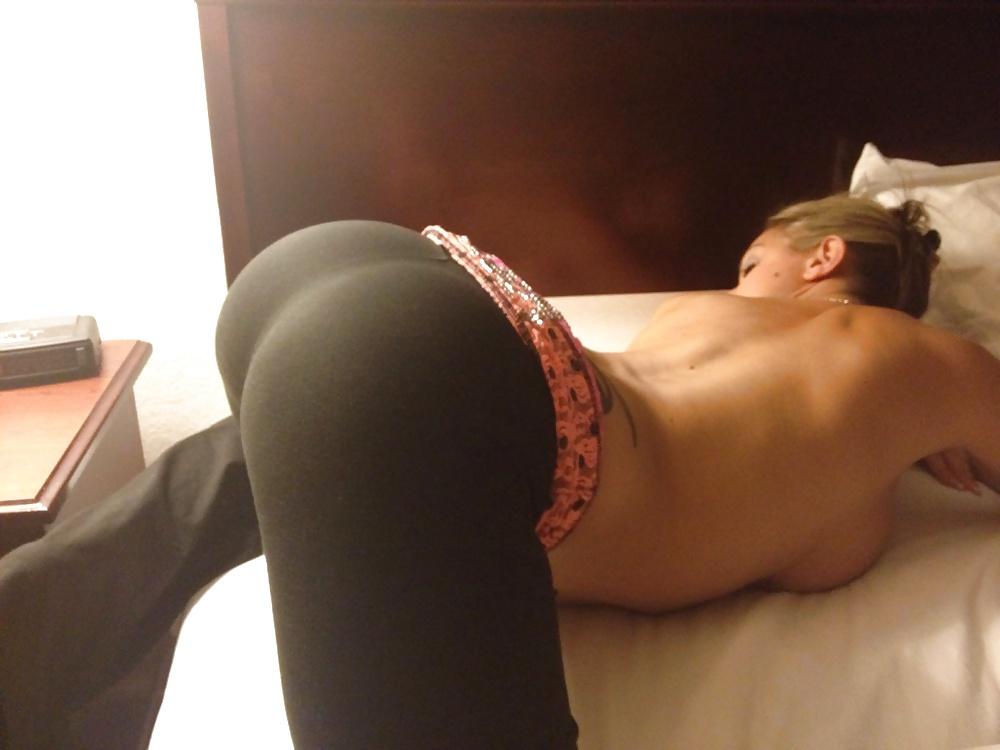 sex oglasi podgorica
