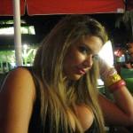Studentica, 22, Pula