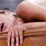 7 stvari koje je svaki muškarac u bar jednom u toku seksa pomislio