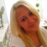 Vesna, 44, Novi Sad