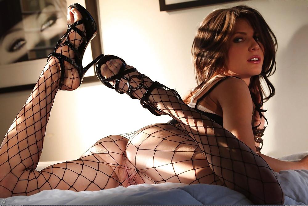Carmella Bing And Gianna Michaels Deep Anal Threesome Pich