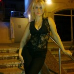 Gordana, 37, Brčko