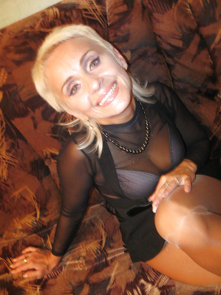 Частное фото сперма на женщине информацию