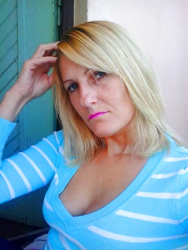 Razija, 48, BeraneUpoznavanje.org | Upoznavanje.org