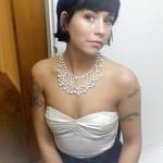 Tonka, 26, Split