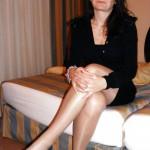 Dijana, 57, Bjelovar