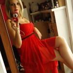 Emilija, 25, Leskovac