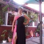 Paola, 43, Primorje