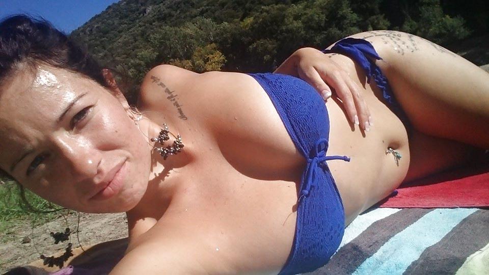 dopisivanje s curama iz tuzla sex oglasi mojkovac