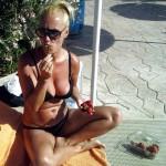 Vedrana, 35, Mostar