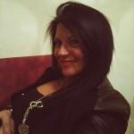 Сузана, 29, Штип
