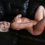 Seks v savni