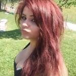 Ksenija, 19, Bjelovar
