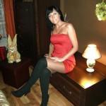 Дара, 43, Струмица