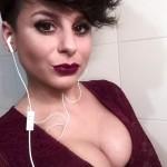 Nika, 26, Vinkovci