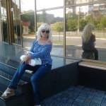 Irina, 42, Igalo