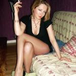 Ljudmila, 32, Kotor
