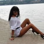 Anabela, 24, Kraljevo